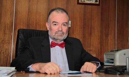Especialista alerta sobre posibles efectos en la salud por el Cambio Climático en Chile