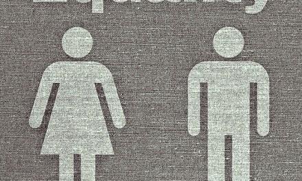 Schneider Electric firmó acuerdo con la ONU para reducir la brecha de género en Chile