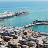 Choferes de empresas portuarias de Arica aprenderán técnicas de conducción eficiente