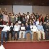 Premio al emprendimiento joven: Abiertas las postulaciones para YouthActionNet Chile