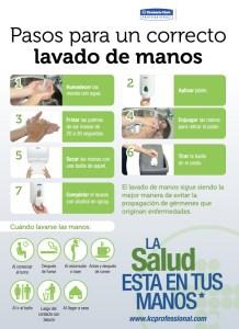 FLYER_lavado_de_manos_14.5x21cm