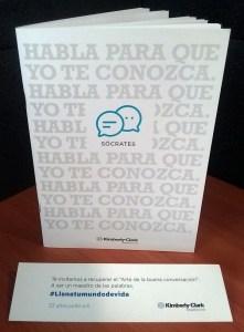 Cuaderno Sumando Valores - Chile 2016