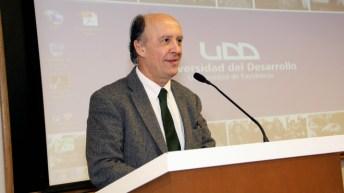 Investigación UDD evalúa el reporte de sustentabilidad de las empresas IPSA