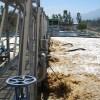 INDURA innova con tecnología que reduce orgánicos u otros contaminantes en corrientes líquidas