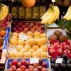 U. de Chile inicia campaña para mantener la seguridad alimentaria en población vulnerable durante la pandemia