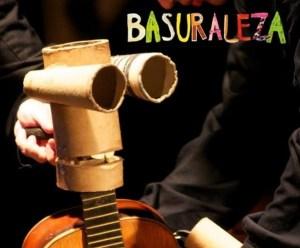 basuraleza-655x655