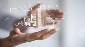 Las habilidades de los nuevos profesionales para el ambiente digital
