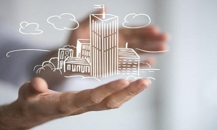 Las ciudades inteligentes crearán oportunidades de negocio por más de US$2 billones para el año 2025