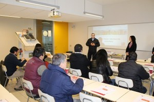 cursos cdt-minvu rancagua (2)