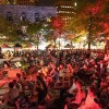 Festival de Cine en Las Condes abrirá con jornada de conciencia ambiental