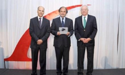 Asociación de Avisadores entregará Premio de Marketing Responsable