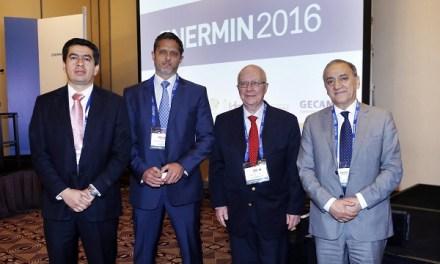 Eficiencia energética y energías renovables se tomaron el debate en Enermin 2016