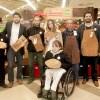 """Jumbo incorpora artesanos, emprendedores y pymes como """"Grandes Proveedores"""""""