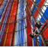 Grupo EULEN presentó Informe de Responsabilidad Corporativa 2015