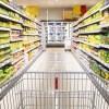 """""""Lo que decidimos o no comprar, puede hacer la diferencia"""". El poder del consumo empoderado"""