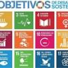 Chile reafirma su compromiso con la Agenda 2030 y los ODS tras rendir examen voluntario en la ONU