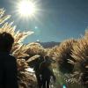 Concurso Chile Extremo escogió los 15 destinos turísticos emergentes del país