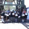 ATI formó a 90 monitores ambientales de establecimientos educacionales en Antofagasta