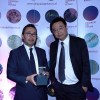 Congreso del Futuro premió a Huawei