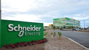 Schneider Electric es incluida en el índice Bloomberg Gender-Equality de 2018