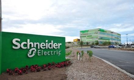 Schneider Electric y Claroty se asocian para enfrentar retos de ciberseguridad en la industrial mundial