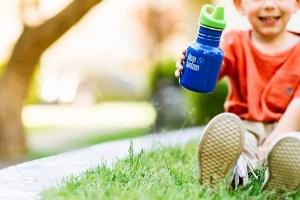 Prepare a sus hijos para un regreso a clases sustentable y amistoso con el medio ambiente