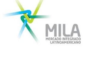 S&P Dow Jones Índices firma acuerdo para el desarrollo de un nuevo índice ESG para la región del MILA
