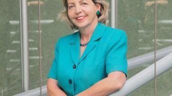 Chile y el desafío energético internacional. Margarita Ducci, Directora Ejecutiva Red Pacto Global Chile