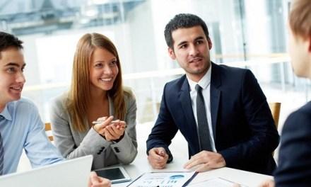 La Nueva Tendencia De Convertir a los Colaboradores en Pieza Clave para Mejorar la Productividad de una Empresa