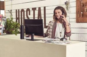 Más de 25 mil emprendedores se beneficiaran por alianza entre ASECH y VTR