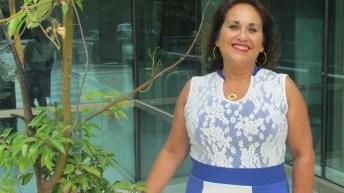 Día internacional del Reciclaje. Por María Carolina Ascui – Veolia Chile
