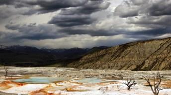 Expertos proponen crear Ministerio del Agua en Chile