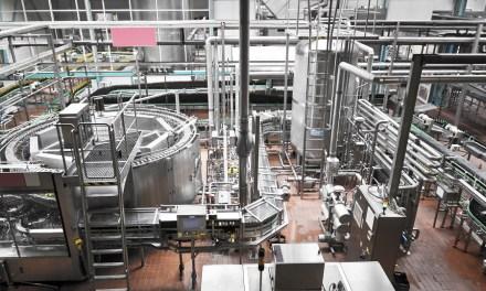 La importancia de la eficiencia energética al interior de las empresas