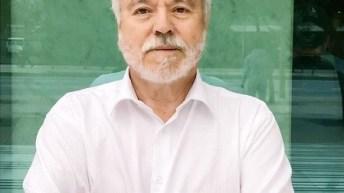 El reto de construir un Relleno Sanitario. Por José Arellano, Asesor Técnico Veolia Chile