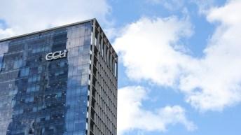 CCU firma acuerdo con Pro Bono para promover acceso a la justicia en grupos vulnerables