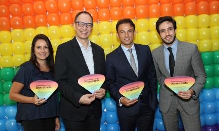 AccorHotels celebra Dia Internacional Contra la Homofobia
