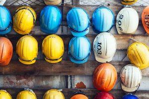 EY Y CESCO: Evento Riesgos de la minería en tiempos de Covid