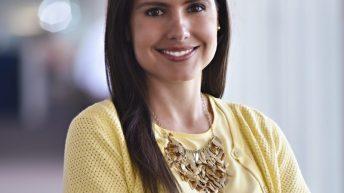 Milena Oliveira asume como nueva Gerente General de 3M Chile