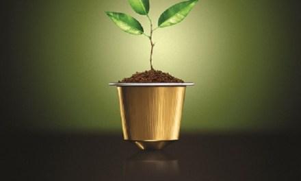 Nespresso lanza campaña de reciclaje de cápsulas en Chile