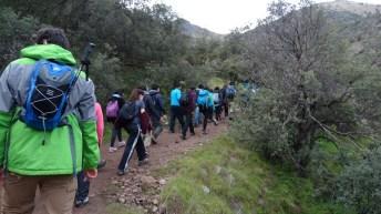 Jóvenes de Lo Espejo y Providencia serán beneficiados con nuevo programa socioeducativo