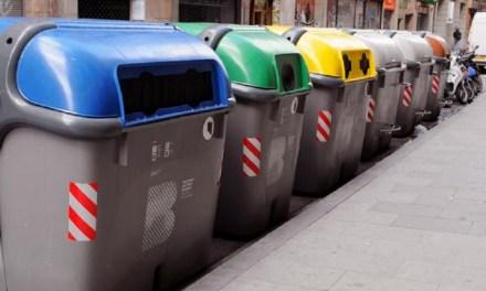 Moba y su importante rol en la limpieza de la ciudad