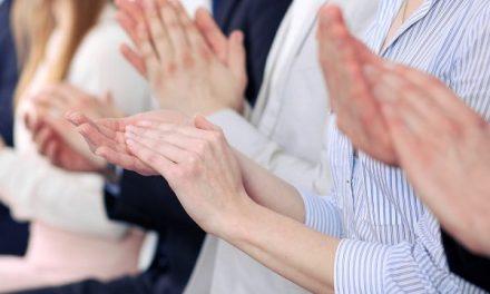 Empresas líderes destacadas en negocios responsables