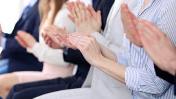 CChC lanzó nueva versión de Premio Empresa Sostenible