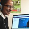 BiblioRedes abre 6 mil últimos cupos para aprender a programar gratis