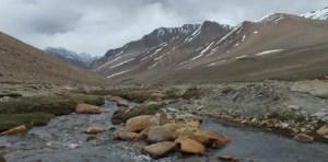 Consejo de Ministros para la Sustentabilidad aprueba nueva Estrategia Nacional de Biodiversidad para la próxima década