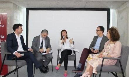 Lanzamiento de consulta ciudadana Directiva de Compra Pública Innovadora
