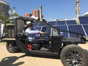 Revolución energética: Innovación de la mano de Phineal