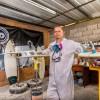 Sercotec abre convocatorias por $15 mil millones para impulsar emprendedores y pequeños negocios