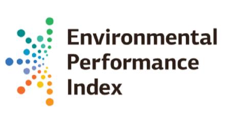 Calidad del aire es la principal amenaza ambiental según Índice de Desempeño Ambiental 2018 (EPI) de la Universidad de Yale