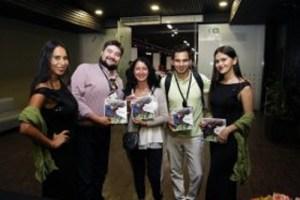 Everis Chile lanzó su Política de Inclusión y Gestión de Diversidad